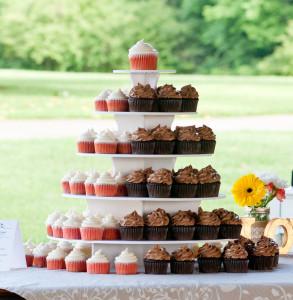 Cupcakes_0004