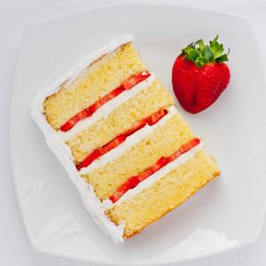 strawberry shortcake_0003_square