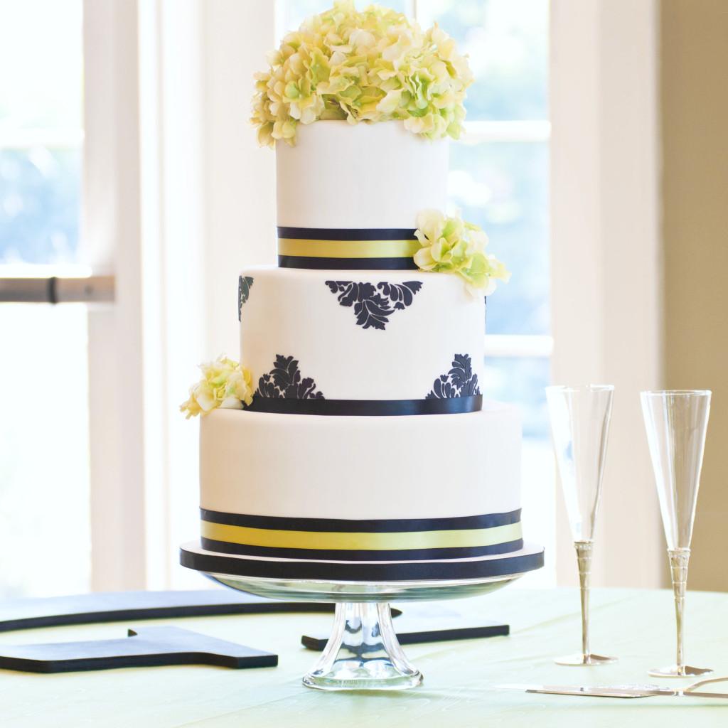 Wedding Cakes Murfreesboro Tn